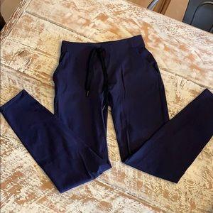 Lululemon Dropt Pant Size 4
